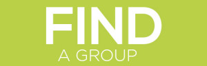 find_a_group