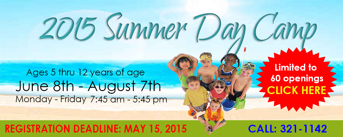 http://www.sixthavebaptist.com/2015-summer-camp-registration/