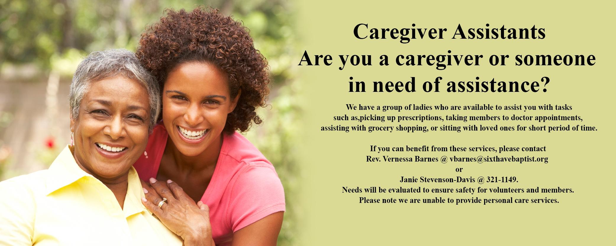 SABC_caregiver
