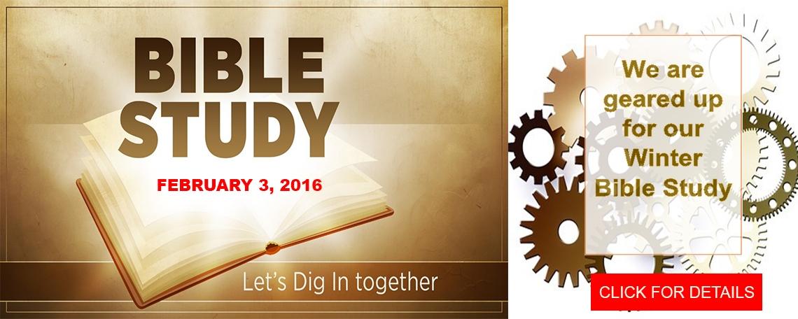 slider_biblestudy