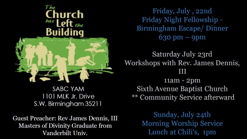 Our annual young adult conference jc the blueprint the church has churchbldg malvernweather Image collections