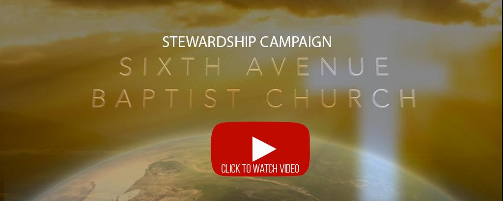 SABC_stewardship