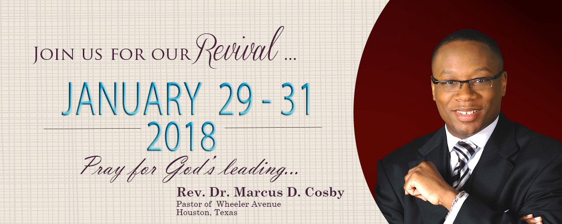 REVIVAL2018CROSBY