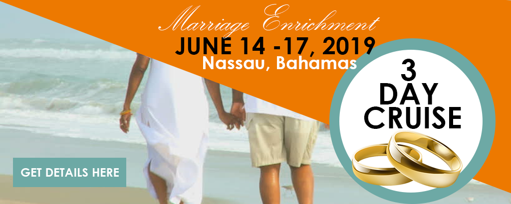 2018marriagecruise