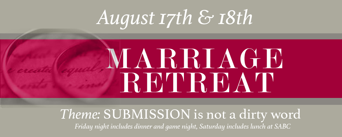marriage_submit18