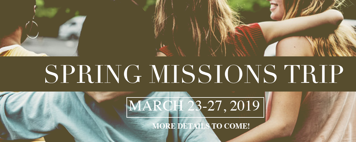 2019misionspring