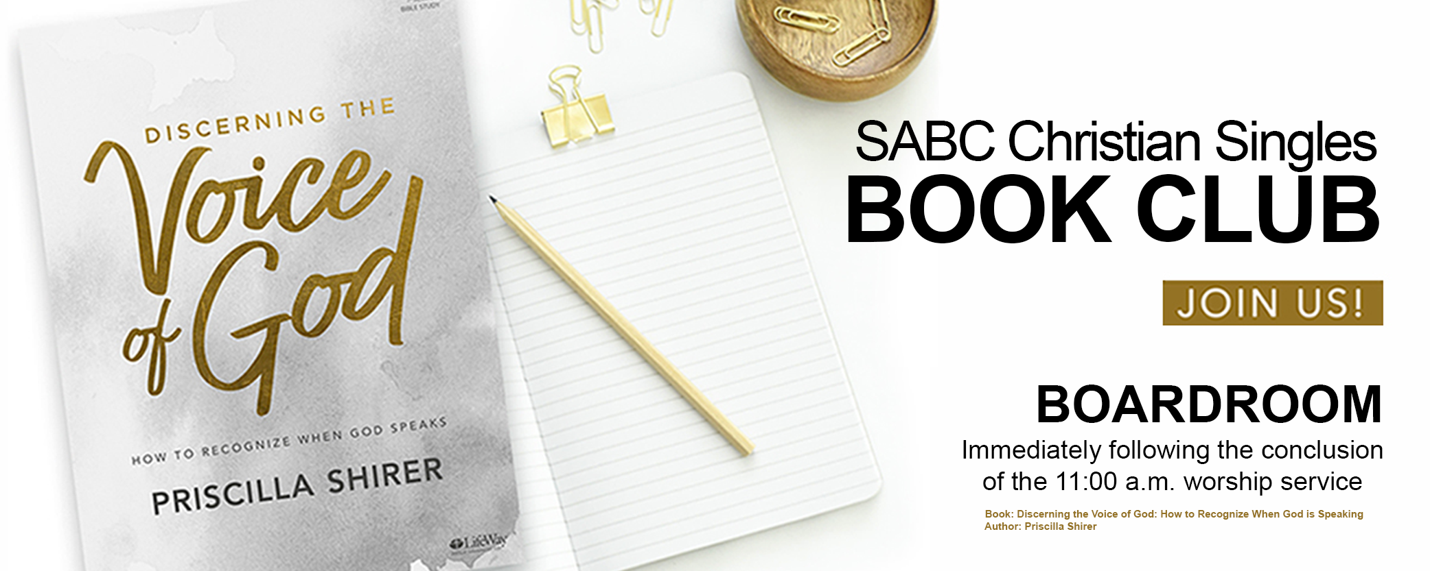 SABC_BOOKCLUB