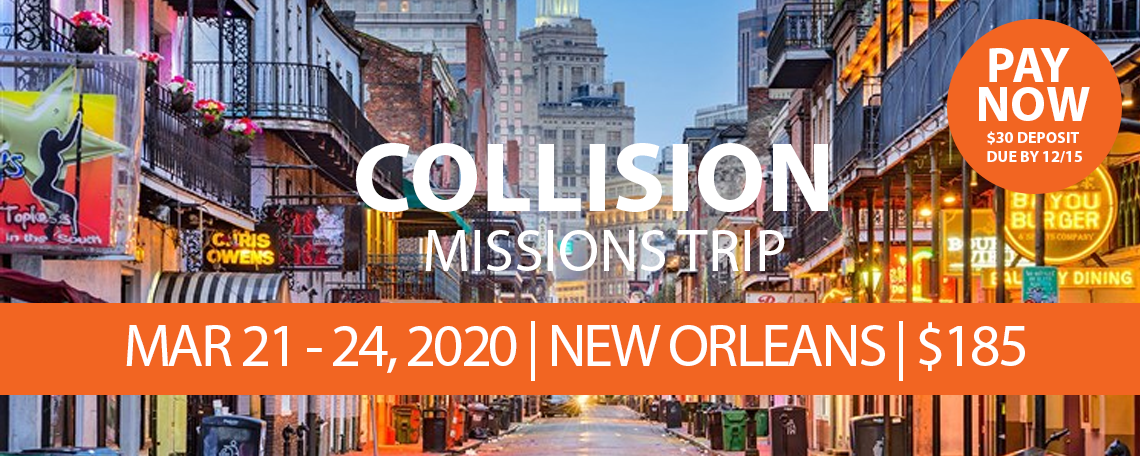 Collision2020NO