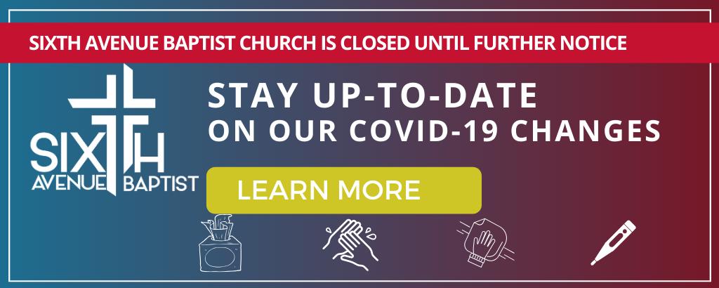 6thABC COVID-19 - web banner (2)