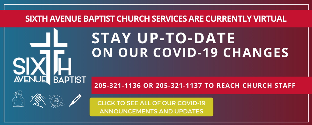 6thABC COVID-19 - web banner-updated