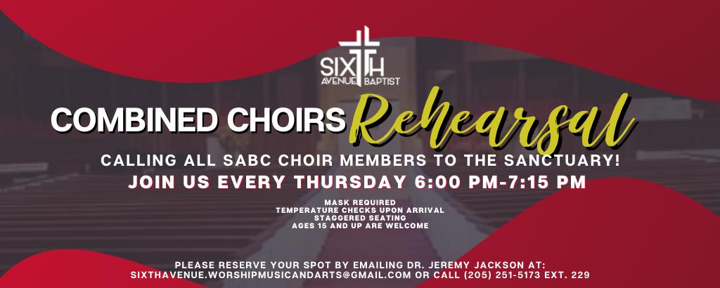 6th-SABC Music Flyer-May-web2